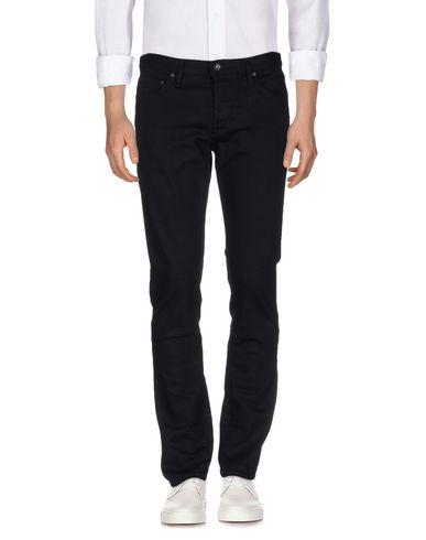 Джинсовые брюки JOHN VARVATOS ? U.S.A. 42549972UO