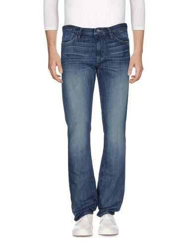 Джинсовые брюки JOHN VARVATOS ? U.S.A. 42549974LB