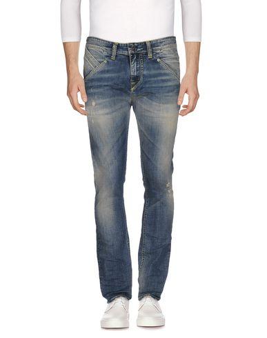 Джинсовые брюки MELTIN POT 42550159WA