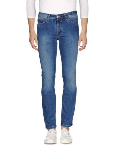 Джинсовые брюки PRIMO EMPORIO 42550182UR