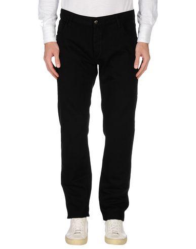 Джинсовые брюки DEKKER 42550373HN