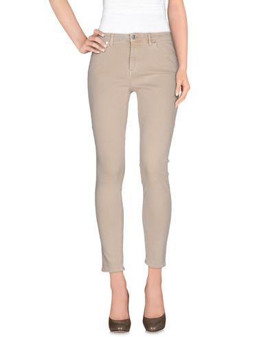 Повседневные брюки ACNE STUDIOS 42550528LK