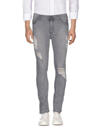 Джинсовые брюки CHEAP MONDAY 42550551JO