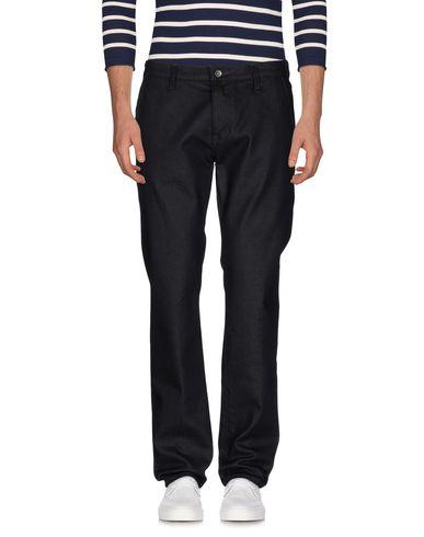 Джинсовые брюки JOHN VARVATOS ? U.S.A. 42550859UW