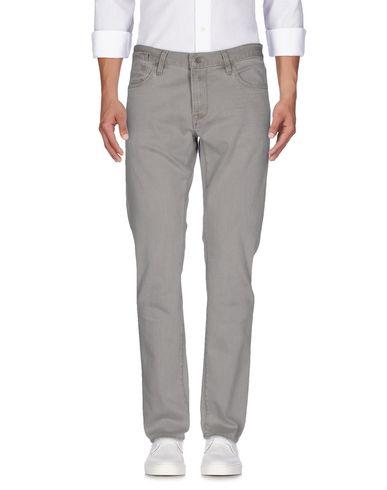 Джинсовые брюки JOHN VARVATOS ? U.S.A. 42550860OP