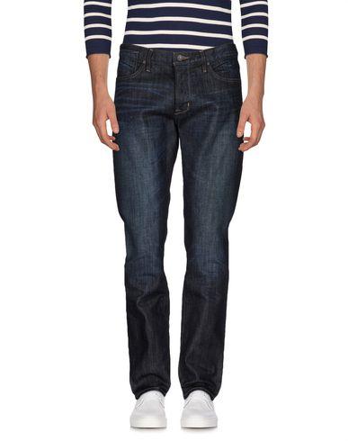 Джинсовые брюки JOHN VARVATOS ? U.S.A. 42550861TS