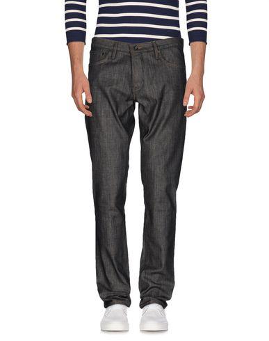 Джинсовые брюки JOHN VARVATOS ? U.S.A. 42550865PS