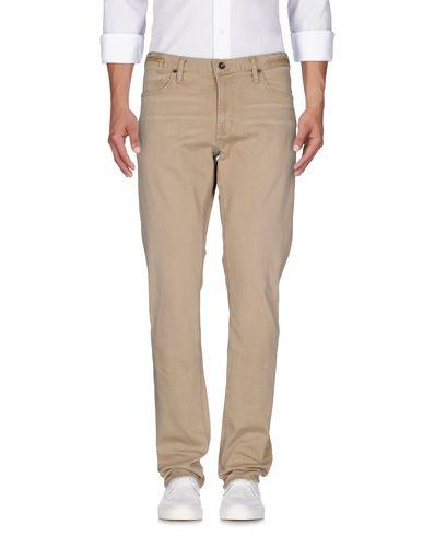 Джинсовые брюки JOHN VARVATOS ? U.S.A. 42550890RH