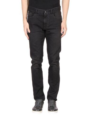 Джинсовые брюки MARC JACOBS 42550918LL