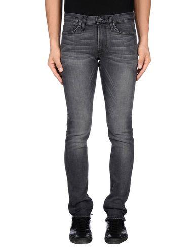 Джинсовые брюки JOHN VARVATOS ? U.S.A. 42551156XG