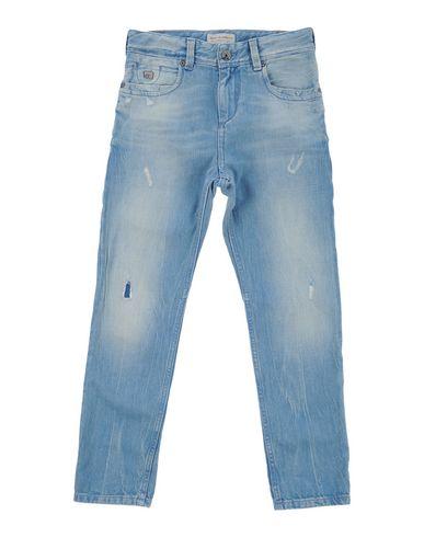 Джинсовые брюки SCOTCH & SHRUNK 42551232QC