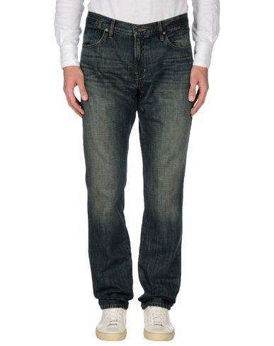Джинсовые брюки JOHN VARVATOS ? U.S.A. 42551293MX