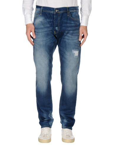 Джинсовые брюки LIU •JO JEANS 42551312LA