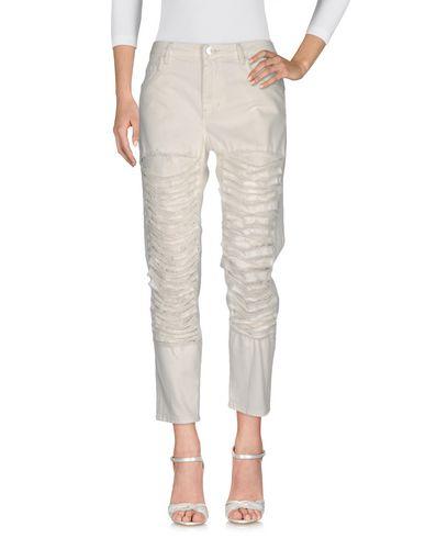 Джинсовые брюки GUESS 42551428VN