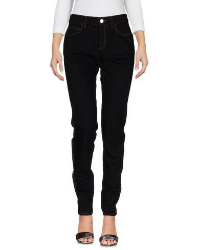 Джинсовые брюки GIVENCHY 42551471SS