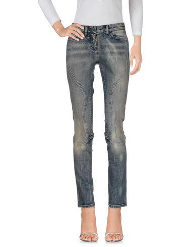 Джинсовые брюки FAITH CONNEXION 42551493SG