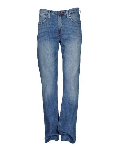 Джинсовые брюки WRANGLER 42551595VV