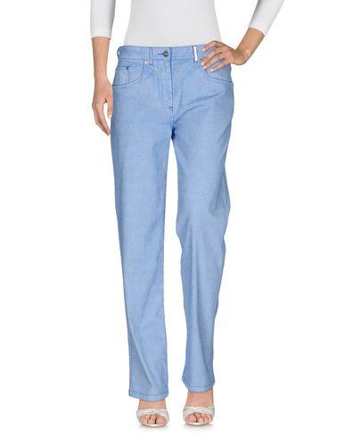 Джинсовые брюки KENZO 42551652XX