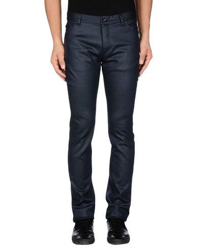 Джинсовые брюки JOHN VARVATOS 42551655OI
