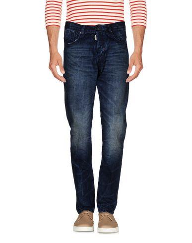 Джинсовые брюки ANTONY MORATO 42551835UT