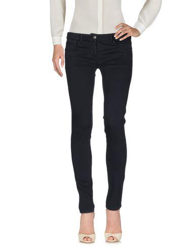 Повседневные брюки ONLY 4 STYLISH GIRLS BY PATRIZIA PEPE 42551840AL