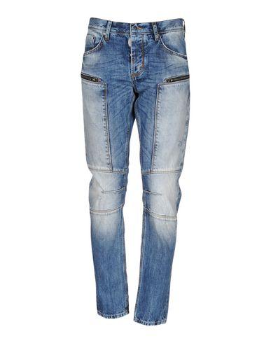 Джинсовые брюки ANTONY MORATO 42551893IH