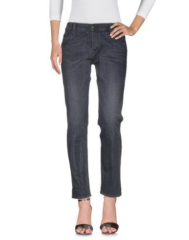 Джинсовые брюки HTC 42551966EN