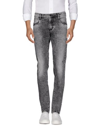 Джинсовые брюки ANTONY MORATO 42552055TV
