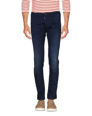 Джинсовые брюки ANTONY MORATO 42552069AU
