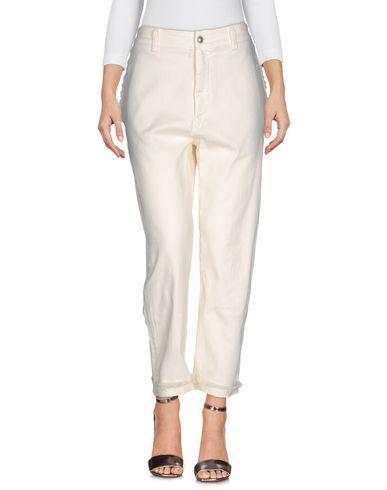 Джинсовые брюки ETRO 42552087FH