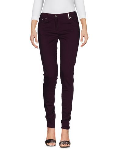 Джинсовые брюки KENZO 42552091ON