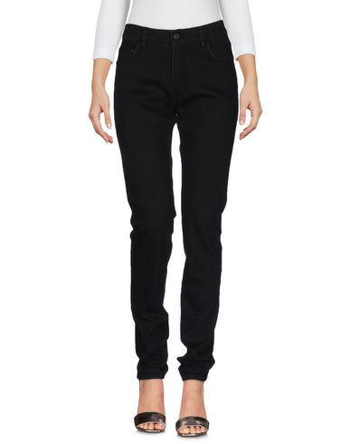Джинсовые брюки PROENZA SCHOULER 42552097XD