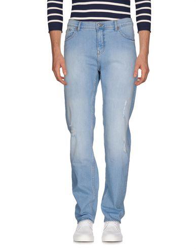 Джинсовые брюки CHEAP MONDAY 42552407QN