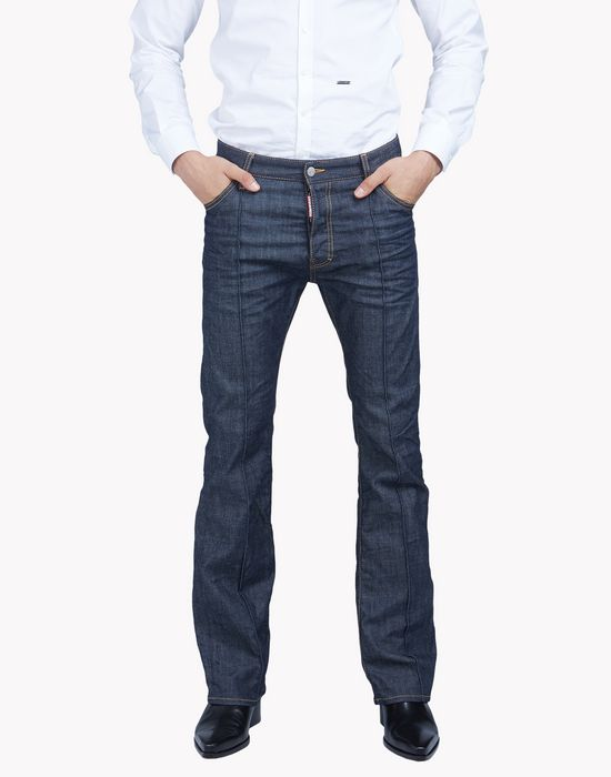 richard jeans jeans  Homme Dsquared2