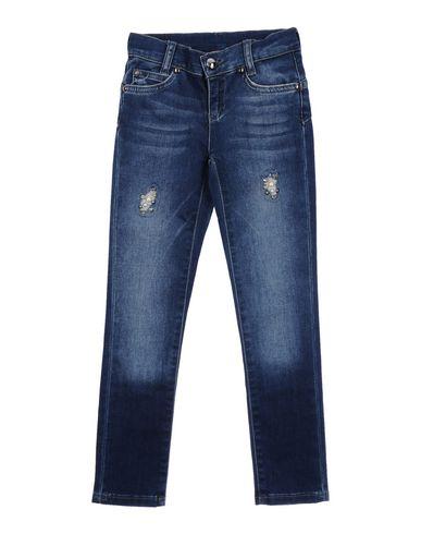 Джинсовые брюки LIU •JO BABY 42552473SD