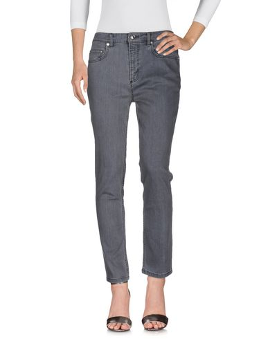 Джинсовые брюки MARC BY MARC JACOBS 42552619AI