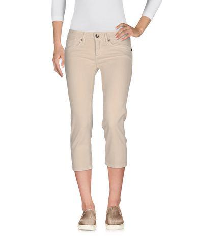 Джинсовые брюки-капри LIU •JO JEANS 42552680RC