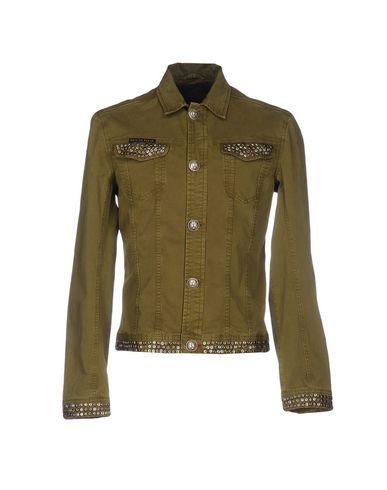Куртка PHILIPP PLEIN HOMME 42552708AO