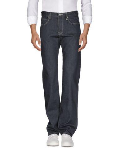 Джинсовые брюки ARMANI JEANS 42552763PB