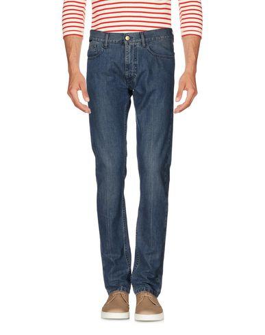 Джинсовые брюки MARC JACOBS 42552970EE