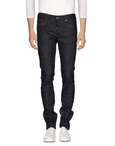 Джинсовые брюки GIVENCHY 42552972ID