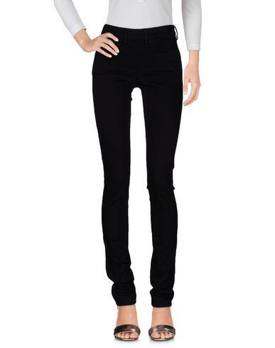 Джинсовые брюки ACNE STUDIOS 42553296CJ