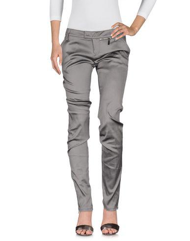 Джинсовые брюки MISS SIXTY 42553407MH
