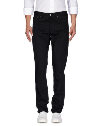 Джинсовые брюки GIVENCHY 42553466PQ