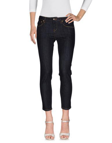 Джинсовые брюки BLAUER 42553475ER