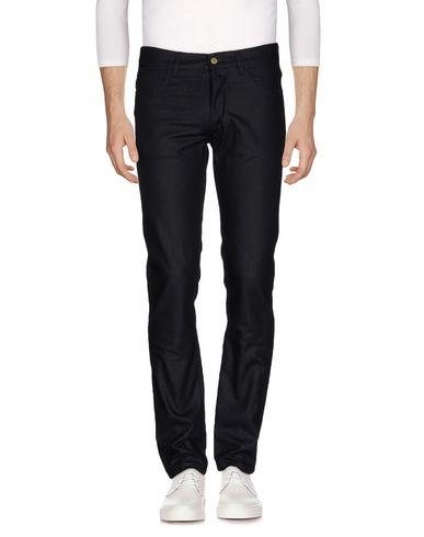 Джинсовые брюки MARC JACOBS 42553514TJ