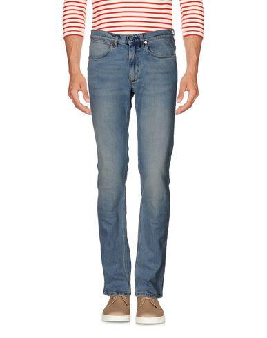 Джинсовые брюки ACNE STUDIOS 42553519FE