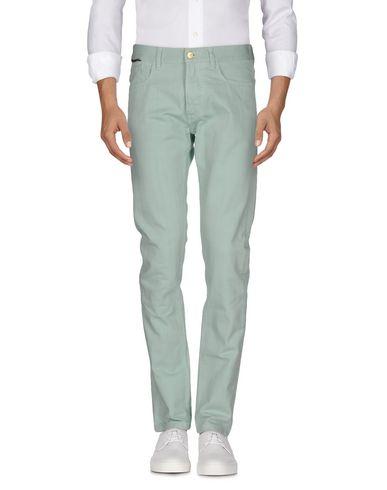 Джинсовые брюки MARC JACOBS 42553522HS