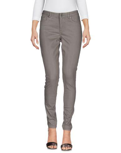 Джинсовые брюки ELIE TAHARI 42553611UH