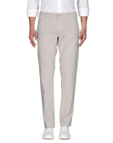 Джинсовые брюки HTC 42553743UF